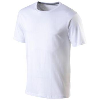 Its SYSTON UX II, muška majica, bijela