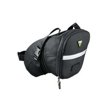 Topeak AERO WEDGE S, torba za bicikl