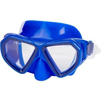 Tecnopro M7, maska za ronjenje, plava