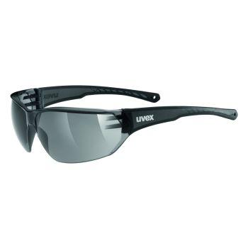Uvex SPORTSTYLE 204, naočale, siva
