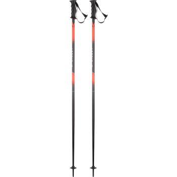 McKinley VECTOR 10, skijaški štapovi, crna