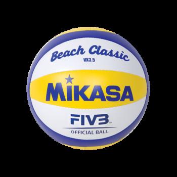 Mikasa VX3,5, lopta za odbojku