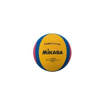 Mikasa W6600, žuta