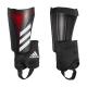 adidas PRED SG MTC, štitnik, crna