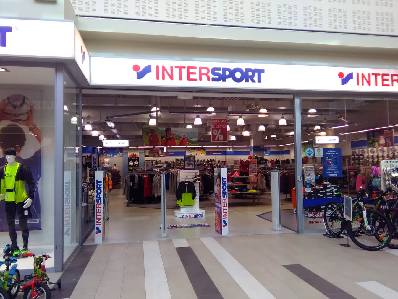 INTERSPORT RIJEKA 2