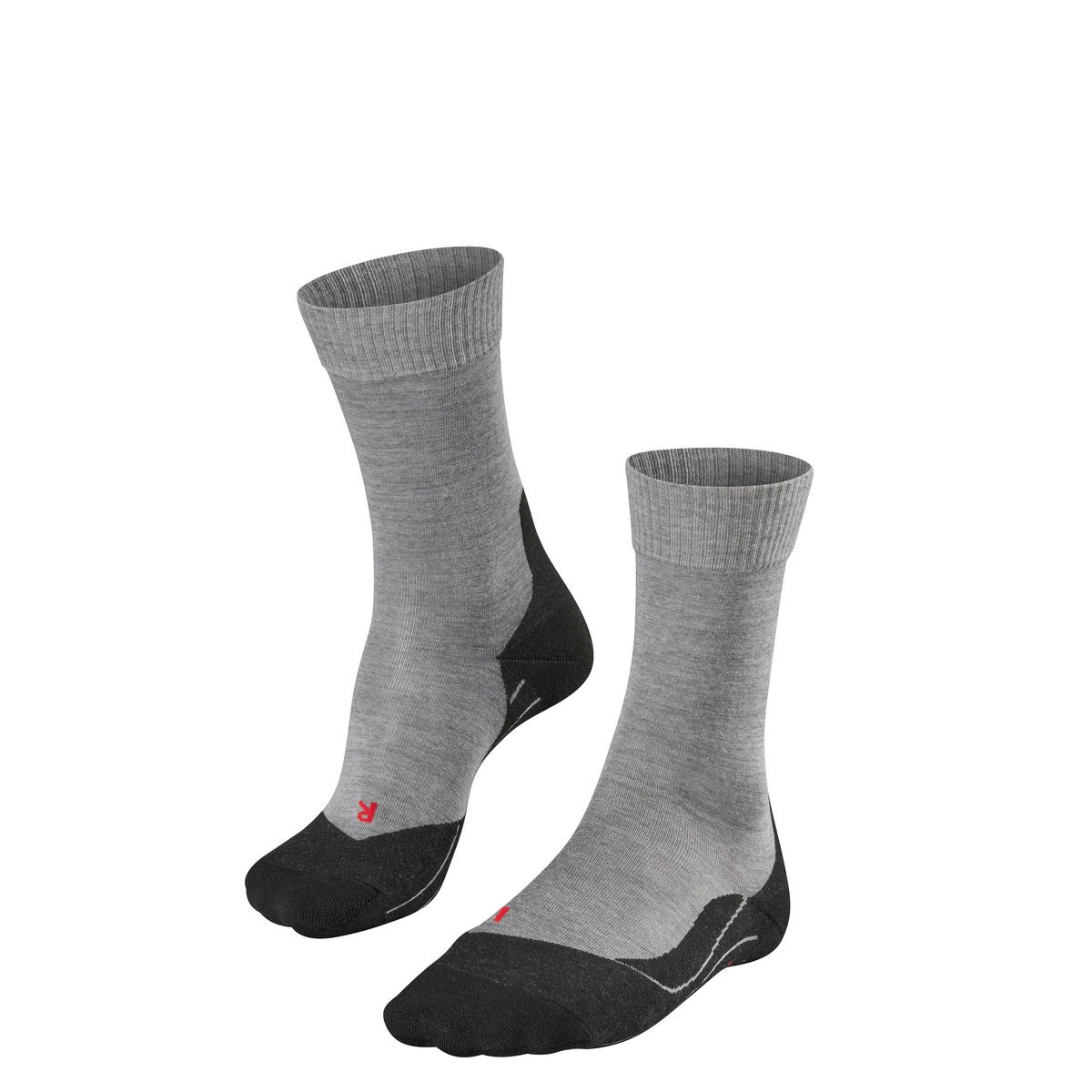 Falke FALKE TK5, ženske čarape za planinarenje