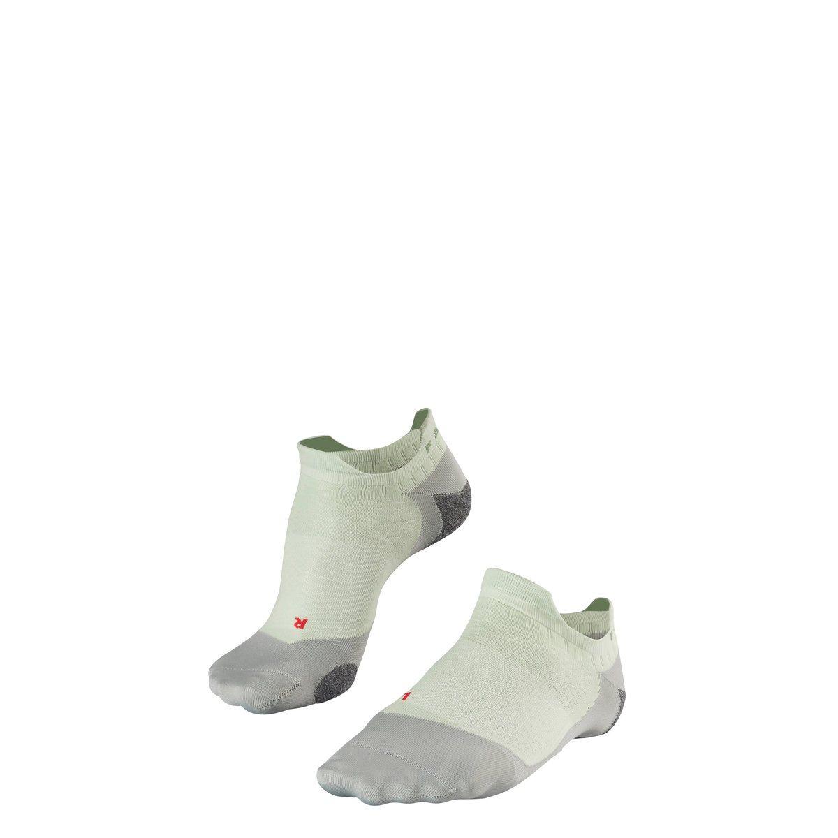 Falke RU5 INVISIBLE, muške čarape za trčanje