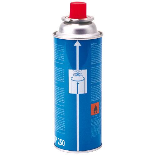 Campingaz CP 250, kartuša, plava
