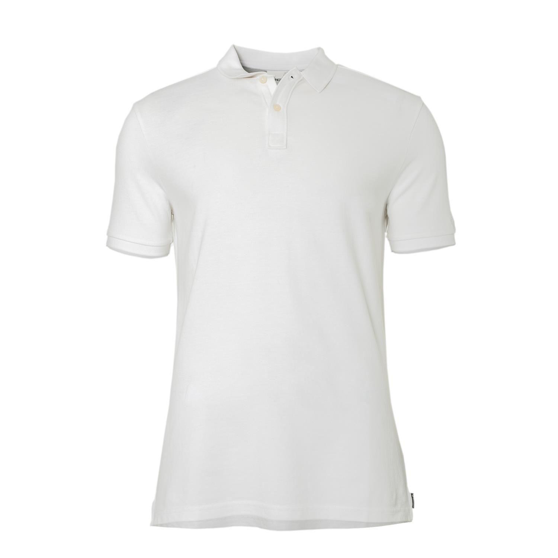 Brunotti Frunot Ii, majica, bijela