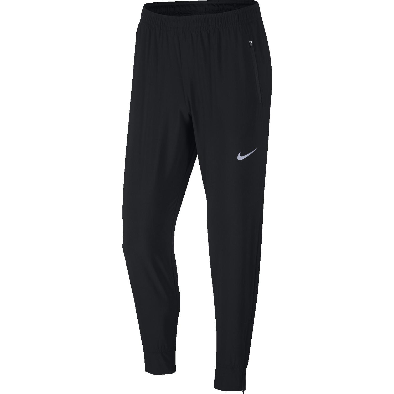 Nike M NK ESSNTL WOVEN PANT, muške hlače, crna