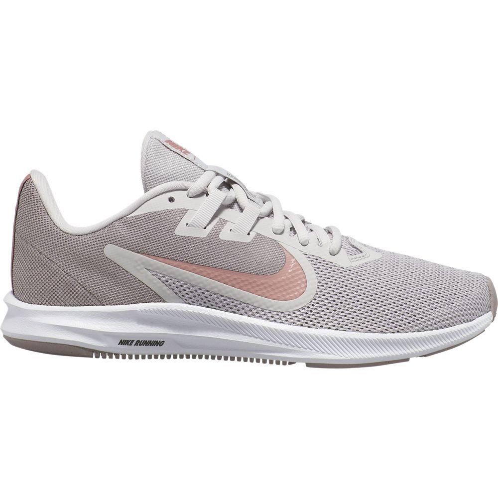 Nike WMNS NIKE DOWNSHIFTER 9, ženske tenisice za trčanje, bijela