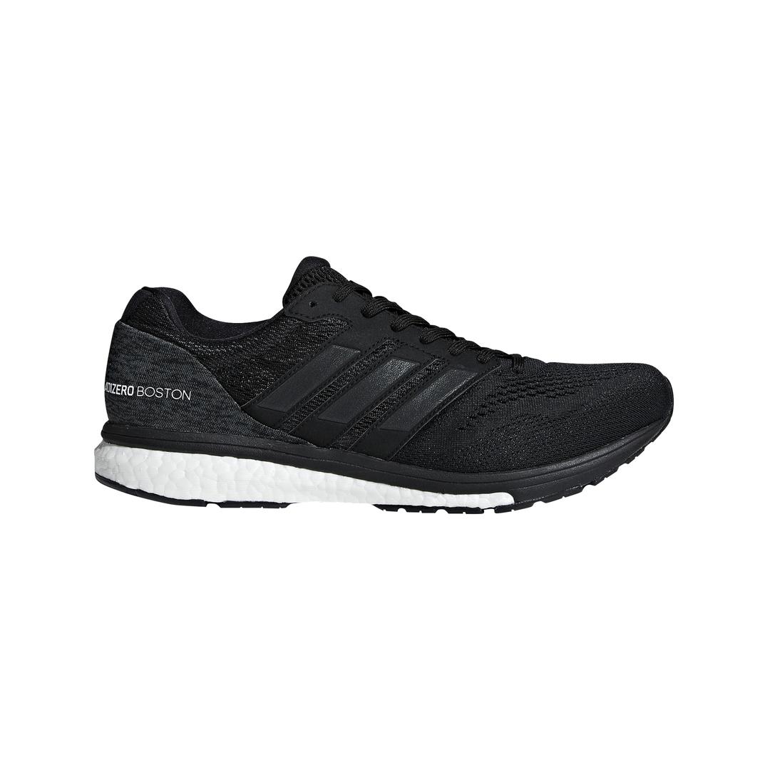 adidas ADIZERO BOSTON 7 M, muške tenisice za trčanje, crna