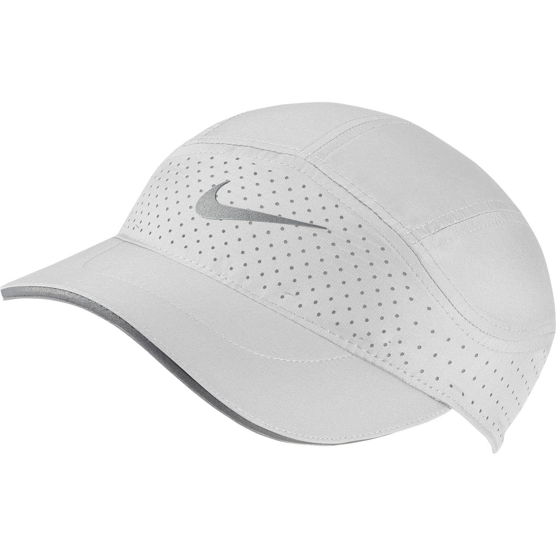 Nike U NK AROBILL TLWD CAP ELITE, kapa, bijela