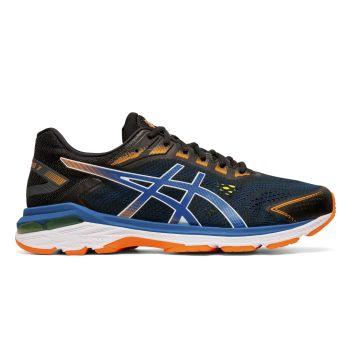 Asics GT-2000 7 SHINE, muške tenisice za trčanje, plava