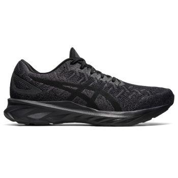Asics DYNABLAST, muške tenisice za trčanje, crna