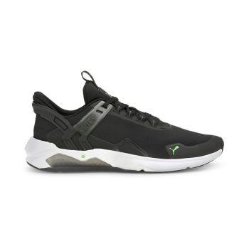 Puma LQDCELL METHOD 2.0 FADE, muške tenisice za fitnes, crna