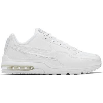 Nike NIKE AIR MAX LTD 3, muške tenisice za slobodno vrijeme, bijela