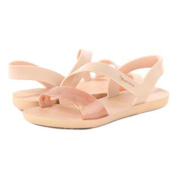 Ipanema VIBE SANDAL FEM, ženske sandale za plivanje, roza