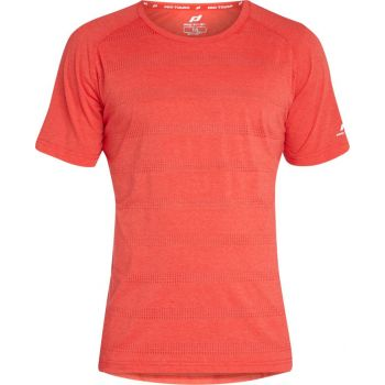 Pro Touch AFI UX, muška majica za trčanje