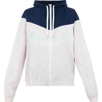 Energetics ALEXIA 2 WMS, ženska jakna, plava