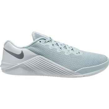 Nike WMNS METCON 5, ženske tenisice za fitnes, bijela