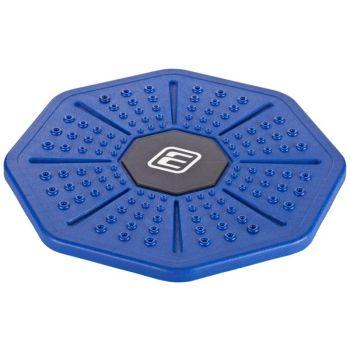 Energetics BALANCE BOARD 1.0, daska za ravnotežu, plava