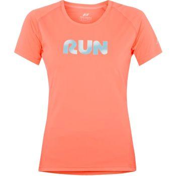 Pro Touch BONITA III WMS, ženska majica za trčanje