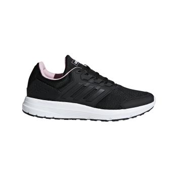 adidas GALAXY 4, ženske tenisice za trčanje, crna