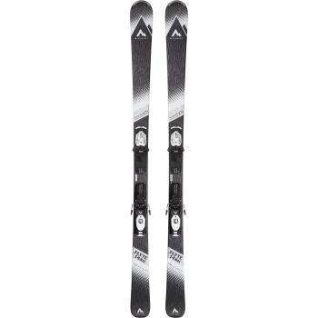 McKinley FLYTE 14 XTI, set skije, crna