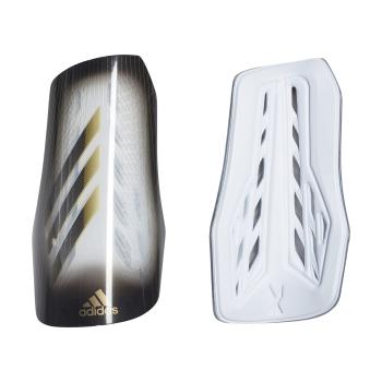 adidas X SG LGE, štitnik, crna
