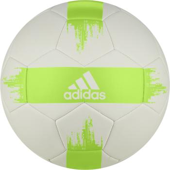 adidas EPP II CLUB, nogometna lopta, bijela