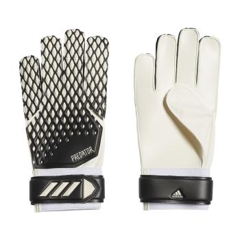 adidas PRED20 GL TRN, muške nogometne rukavice, crna