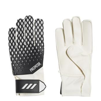 adidas PRED20 GL TRN J, dječje nogometne rukavice, crna