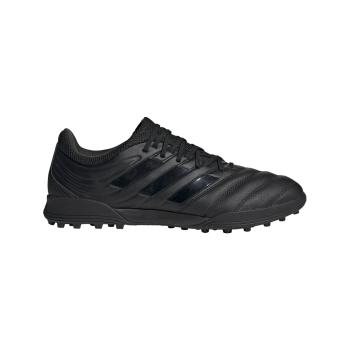 adidas COPA 20.3 TF, tenisice za nogomet, crna