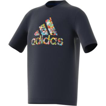 adidas B ART TEE, majica