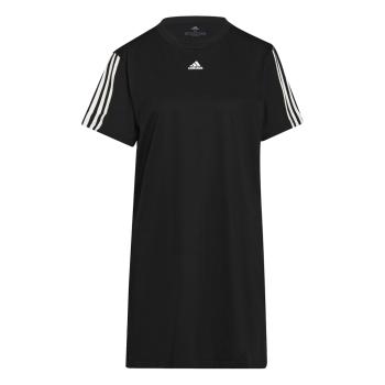 adidas W DK 3S DRE, ženska odjeća, crna