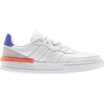adidas CLUBCOURT, muške tenisice za slobodno vrijeme, bijela