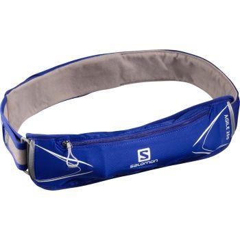 Salomon AGILE 250 SET BELT, torbica za trčanje, plava