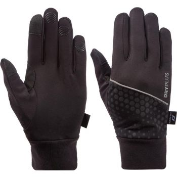 Pro Touch MADDOC UX, rukavice, crna