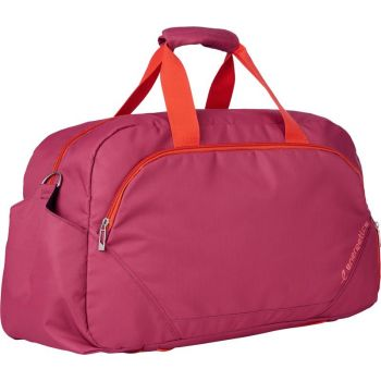 Energetics YOGA FITNESS BAG, sportska torba, crvena