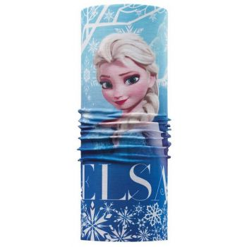 Buff Frozen Child Original Buff® Elsa, marama