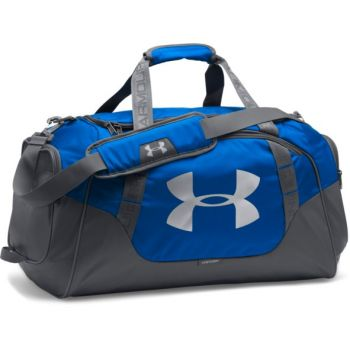 Under Armour Ua Undeniable Duffle 3.0 Md, torba sportska, plava