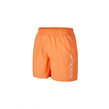 "Speedo SCOPE 16"" WSHT AM ORANGE, kupaće, narančasta"