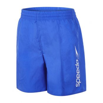 "Speedo Scope 16"" Wsht Am Blue, kupaće, plava"