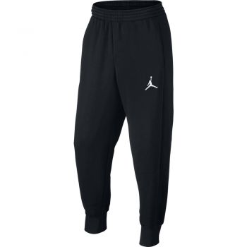 Nike Flight Fleece Wc Pant, muške hlače, crna