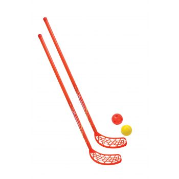 Schildkroet FUN-HOCKEY SET