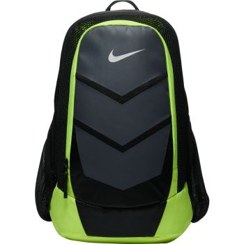 Nike Vapor Speed Backpack, crna