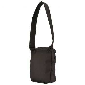 Reebok FOUND CITY BAG, torba sportska, crna
