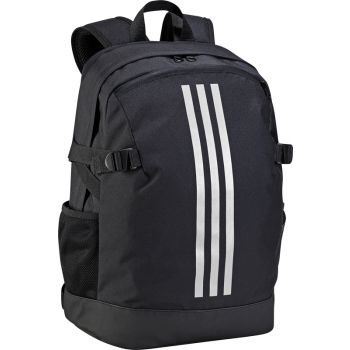 Adidas BP POWER IV M, ruksak, crna