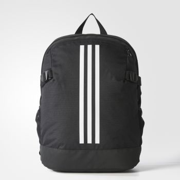 Adidas Bp Power Iv, ruksak, crna